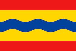 vlag-overijssel